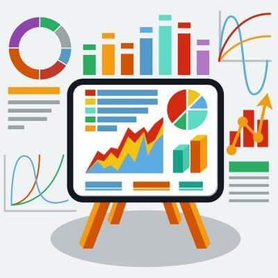 customer support metrics