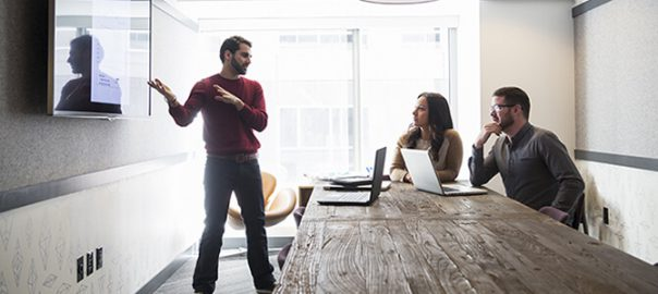 choosing help desk software