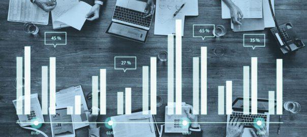 measure online website performance