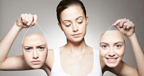 psychology behind customer service